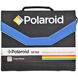 Polaroid SP100panel solar 100W Mono 18V World Wide Edition