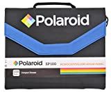 Polaroid Solar Panel SP100 100W Mono 18V World Wide Edition
