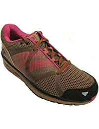 8bcbc3057e MBT Women s Shoes Online  Buy MBT Women s Shoes at Best Prices in ...
