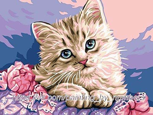 gmmh-diamond-painting-juego-de-14-x-18-diamante-pintura-bordado-mano-manualidades-mosaicos-gato