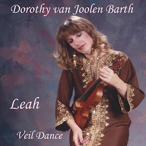 Leah: Veil Dance