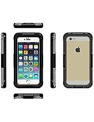 "Mondpalast@ Funda carcasa acuatica sumergible para Apple Iphone 7 4.7"" APPLE IPHONE 7 4.7"""