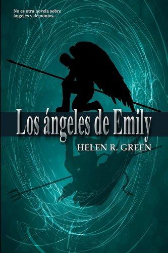 Los ángeles de Emily par Helen R Green