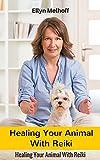 Reiki Animal Healing: Healing Your Animal With Reiki