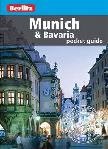 berlitz-munich-bavaria-pocket-guide-berlitz-pocket-guides