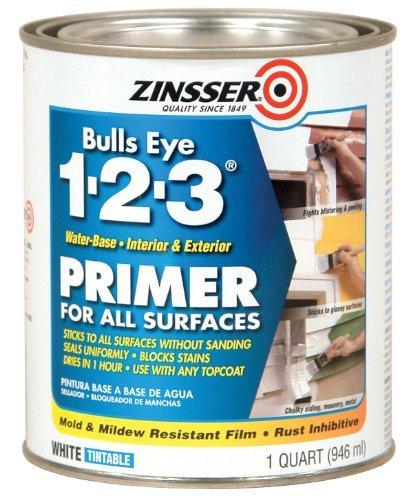 rust-oleum-2004-zinsser-bulls-eye-1-2-3-white-water-based-interior-exterior-primer-sealer-1-quart-by