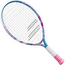 Amazon.es: raquetero tenis niña
