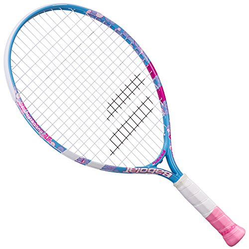 Babolat Tennisschläger B Fly 21Kinder, Unisex