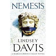 Nemesis: (Falco 20)