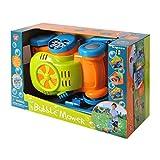 PlayGo 5358–Bulles d'air Tondeuse à Gazon à piles