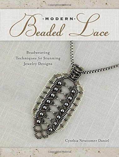 modern-beaded-lace-beadweaving-techniques-for-stunning-jewelry-designs