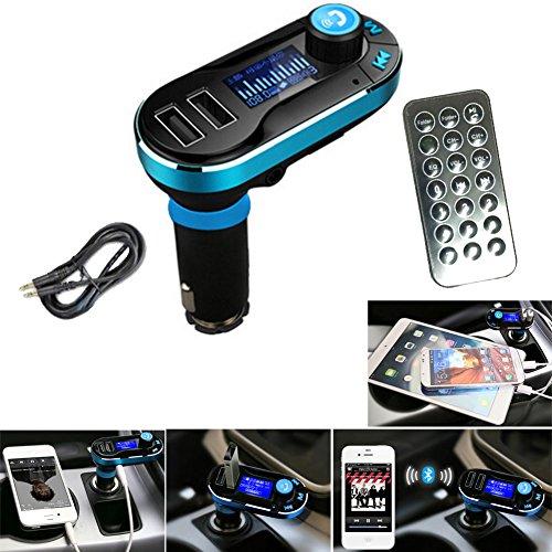 larkoo-pantalla-lcd-vehiculo-doble-usb-adaptador-de-cargador-de-coche-premium-aluminio-conversor-de-