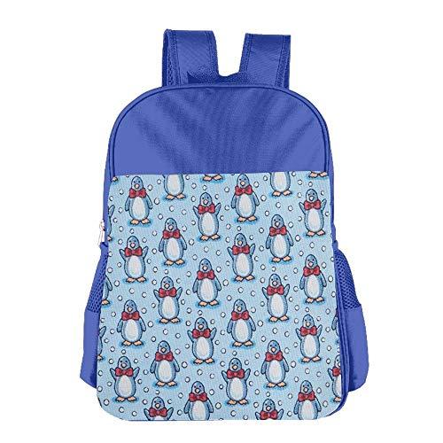 0cc13122a0cd DXG1 Backpack for Women Men Teen Girl Boy Merry Christmas Purse ...
