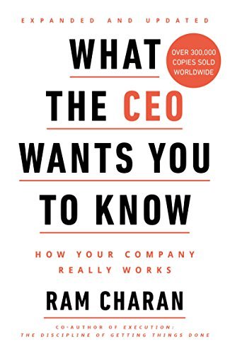 Pdf download what the ceo wants you to know how your company company really works pdf download ebook free book english pdf epub kindle what the ceo wants you to know how your company really works download pdf fandeluxe Image collections
