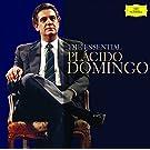 The Essential Plácido Domingo (2 CDs)