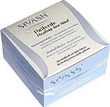 SIVASH-Heilerde Medizinprodukt für äußerliche Anwendung, gebrauchsfertig, 1kg. Bei Gelenkproblemen: Rheuma, Arthrose, Arthritis, Gicht, Ganglion (Überbein); Hautproblemen: Akne, Psoriasis, Neurodermitis