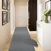 suchergebnis auf f r l ufer meterware. Black Bedroom Furniture Sets. Home Design Ideas
