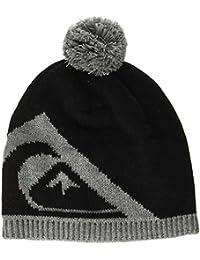 Amazon.fr   Quiksilver - Casquettes, bonnets et chapeaux ... 28c96c6c2ba