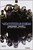 The walking dead. Compendium: 2