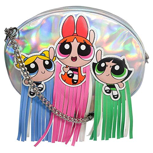 2a0891e7d The powerpuff girls the best Amazon price in SaveMoney.es