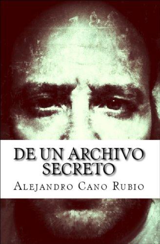 De un archivo secreto