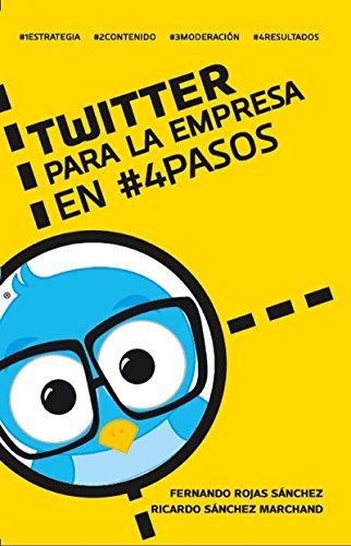 twitter-para-la-empresa-en-4pasos