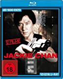 Jackie Chan-Ultimate Edition (12 kostenlos online stream