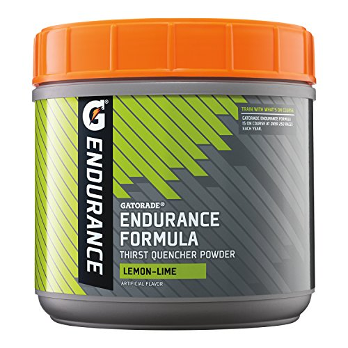 gatorade-g-series-pro-32oz-canister-lemon-lime