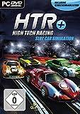 HTR+ Slot Car Simulation (PC) -