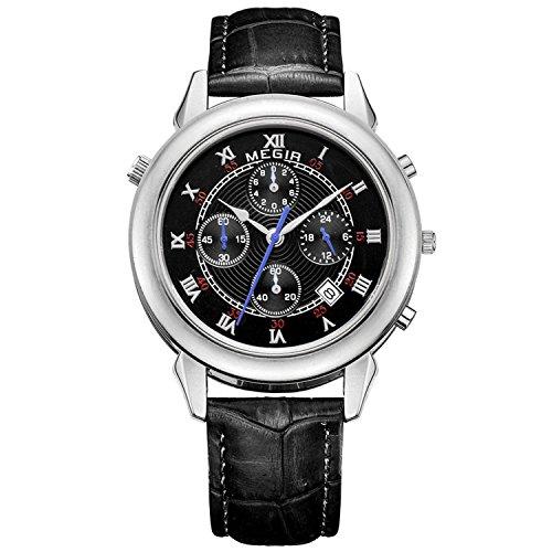 uomo-orologio-al-quarzo-esterno-multi-funzione-7-puntatore-affari-il-tempo-libero-il-cuoio-dellunita