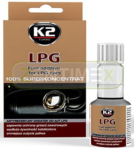 benzinzusatz-benzinadditiv-fur-lpg-motoren-ventilschutz-ventilsitze-schutzadditiv-verminderung-vom-k