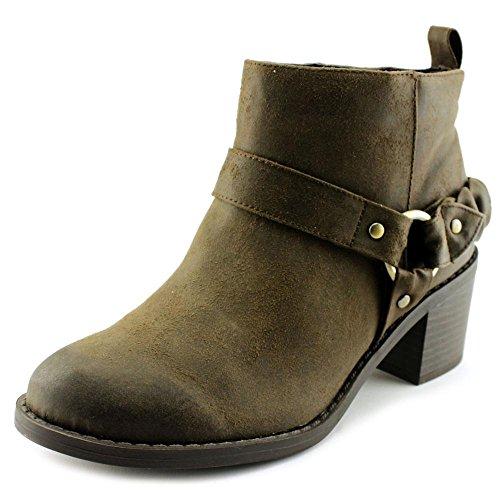 giani-bernini-cagney-wide-calf-women-us-55-green-knee-high-boot