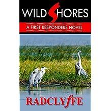Wild Shores (English Edition)
