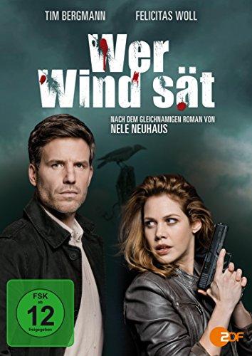 wer-wind-sat-nach-dem-gleichnamigen-roman-von-nele-neuhaus-edizione-germania