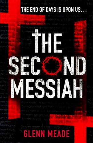the-second-messiah-the-unputdownable-conspiracy-novel-for-fans-of-dan-brown
