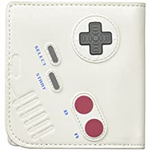 Nintendo Geldbörse Gameboy