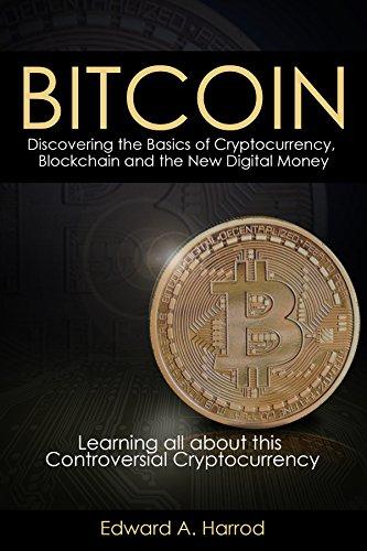 bitcoin login malaysia