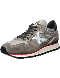 NOU, Sneaker Unisex - Adulto, Vari Colori (041 041), 40 EU Munich