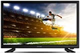 Dyon Live 22 Pro (22 Zoll) Fernseher (Full-HD, Triple Tuner, DVB-T2 H.265 /HEVC)