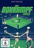 Der Boxkampf - Best Reviews Guide