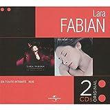 Coffret 2 CD : En toute intimité / Nue