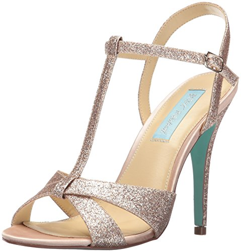 blue-by-betsey-johnson-womens-sb-teena-dress-sandal-champagne-glitter-8-m-us