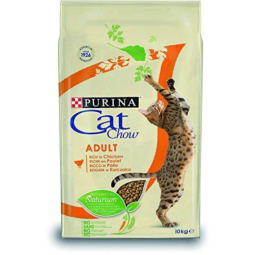 purina-cat-chow-katzenfutter-huhn-fmedia