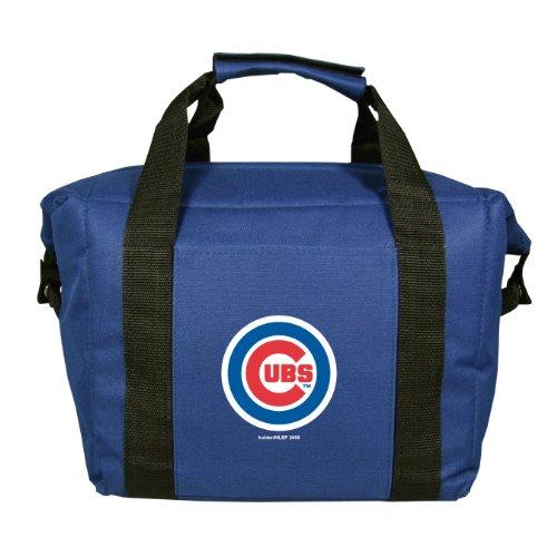 chicago-cubs-kolder-12-pack-cooler-bag