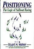 Positioning – The Logic of Sailboat Racing