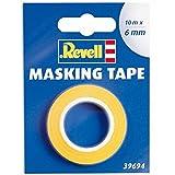 Revell 39694 - Maquette - Bande de Masquage Adhésive - 6 mm