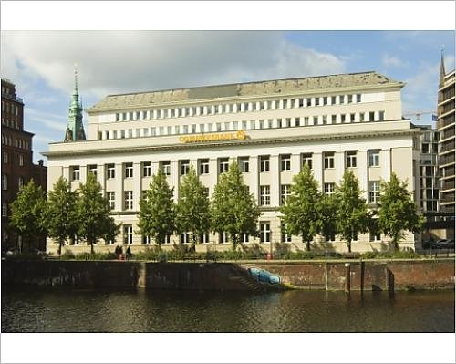 photographic-print-of-branch-of-commerzbank-the-second-largest-bank-in-the-country-on-the