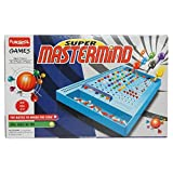 Funskool Super Mastermind Game
