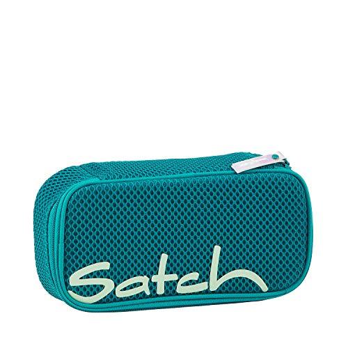 Satch satch Schlamperbox