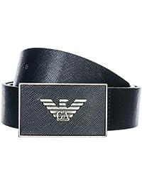 33f4ff0e9df Amazon.fr   Emporio Armani - Accessoires   Homme   Vêtements